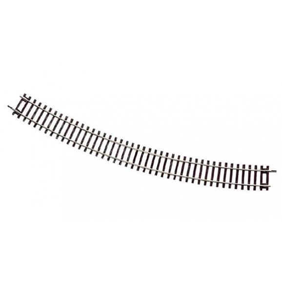 ROCO - 42426 - Track R6, 604,4mm, VP12 HO scale