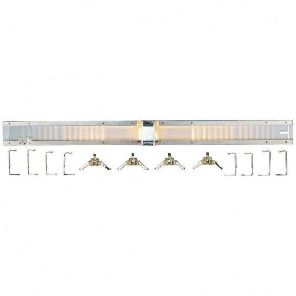 FLEISCHMANN - 6454 - Lighting set HO gauge