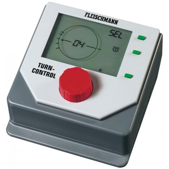 FLEISCHMANN - 6915 - Turntable switch