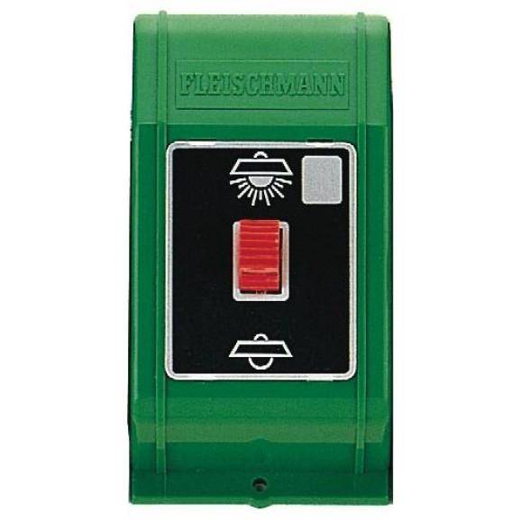 FLEISCHMANN - 6923 - On-Off switch PU 2