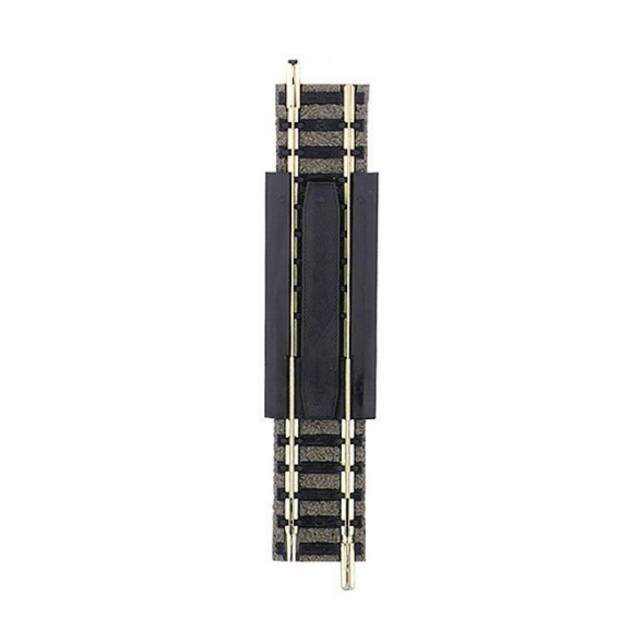 FLEISCHMANN - 9110 - Strght 83-111mm.,match.pc. N Gauge