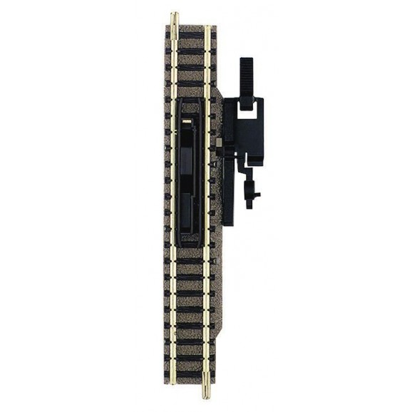 FLEISCHMANN - 9114 - Manual Uncoupler.track 111mm N Gauge