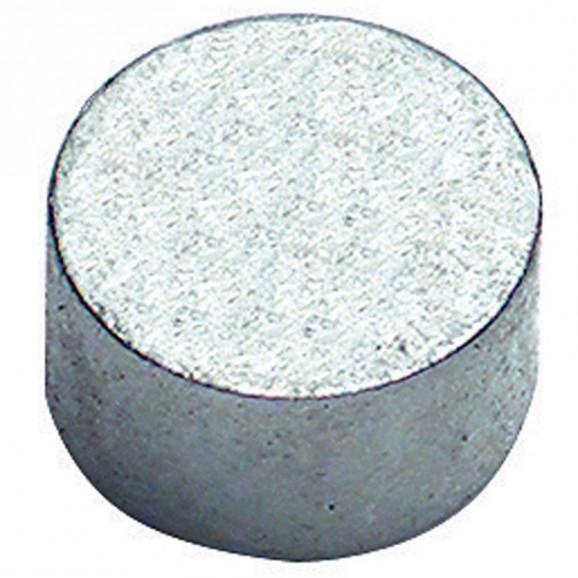 FLEISCHMANN - 942701 - Switch magnet circular PU 10