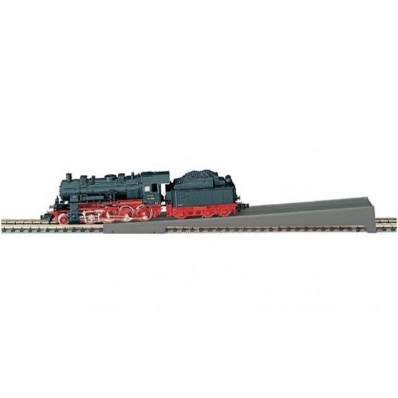 FLEISCHMANN - 9480 - Rerailer PU 5 N Scale