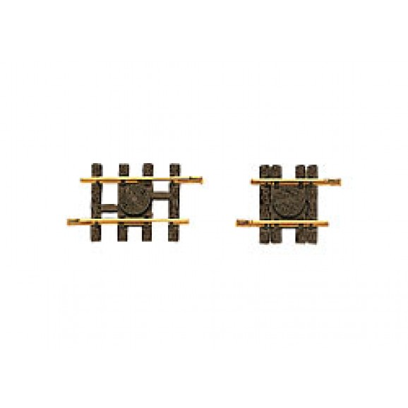 LGB - 10090 - Adjustable Track, 88-120mm (G scale)
