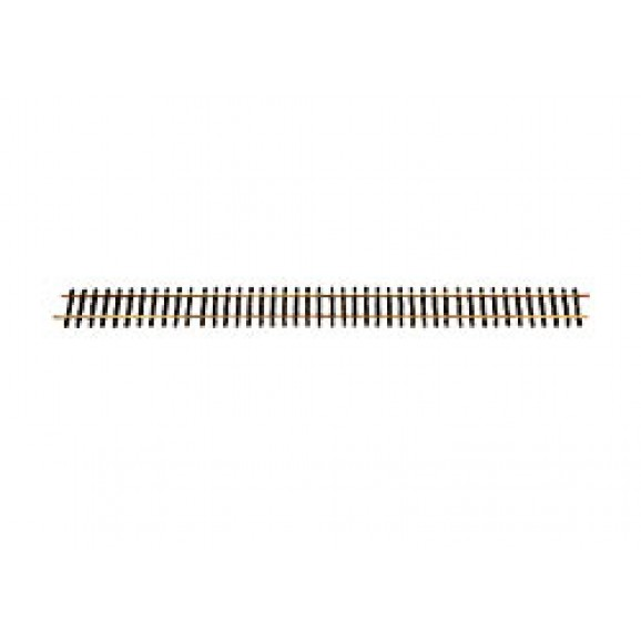 LGB - 10610 - Straight Track, 1200mm (G scale)