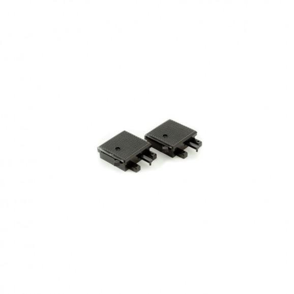 LGB - 12060 - Manual Switch drive, 2 pcs. G Gauge 1:22.5