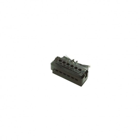 LGB - 12070 - EPL Supplementary Switch, 2 (G scale)