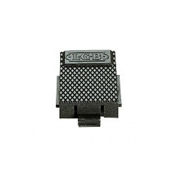 LGB - 17050 - Sound switching magnet G Gauge 1:22.5