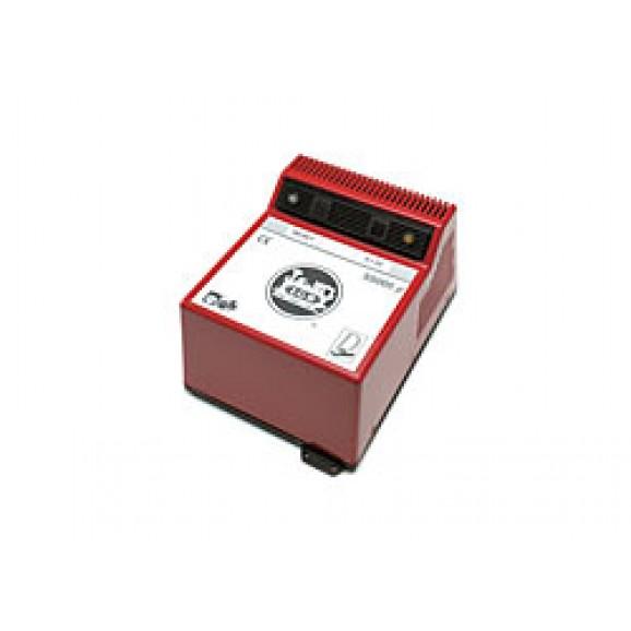 LGB - 55006 - LGB MTS Central Control Ver 2 G SCALE