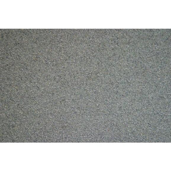 NOCH - 00080 - Gravel Mat grey, 120 x 60 cm G,0,H0,H0E,H0M,TT,N,Z
