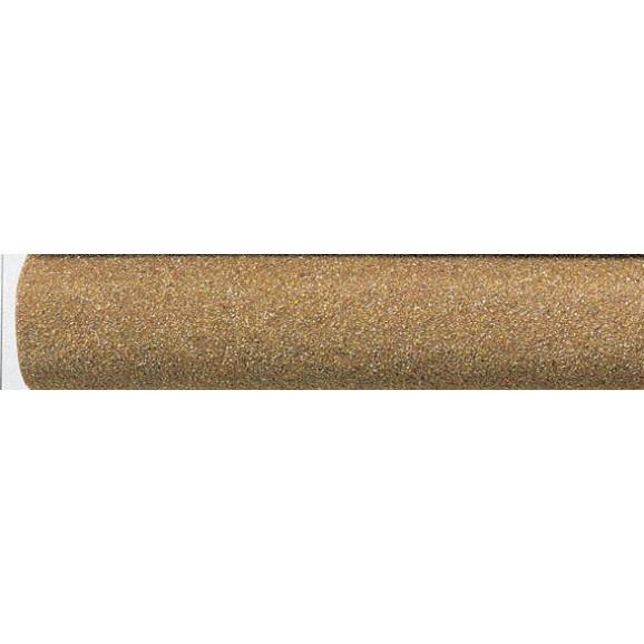 NOCH - 00090 - Gravel Mat beige, 120 x 60 cm G,0,H0,H0E,H0M,TT,N,Z