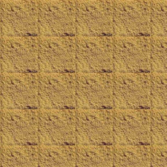 NOCH - 07223 - Flock light brown, 20 g G,0,H0,H0E,H0M,TT,N,Z