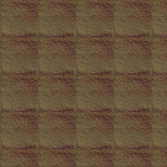 NOCH - 07227 - Flock dark brown, 20 g G,0,H0,H0E,H0M,TT,N,Z