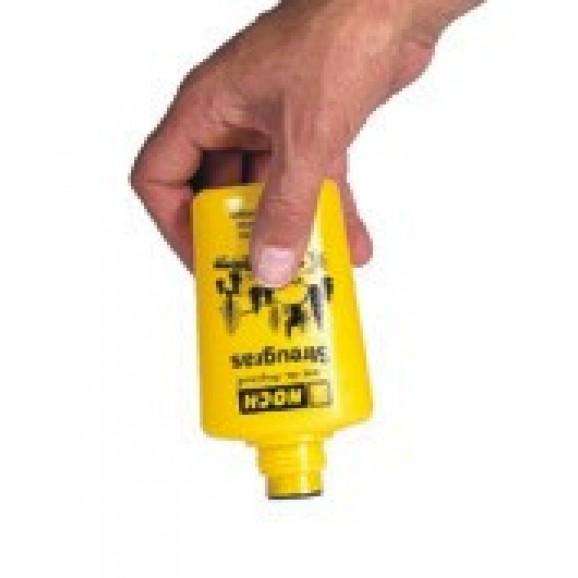 NOCH - 08100 - Puffer Bottle G,0,H0,TT,N,Z