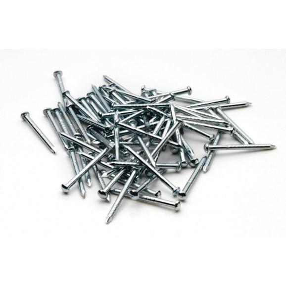 ROCO - 10001 - Track nails long