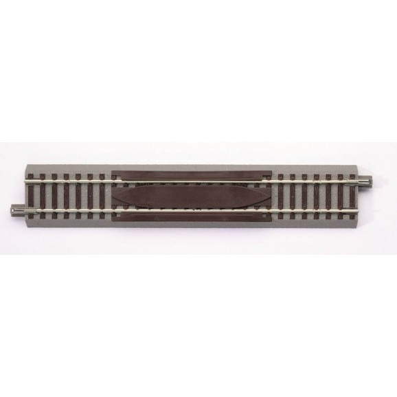 ROCO - 42609 - Rerailer for Roco-Line HO scale