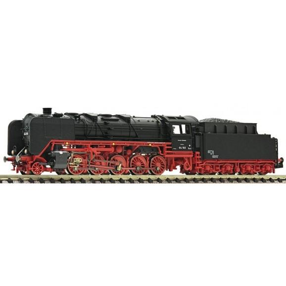 Fleischmann - 714403 - Steam locomotive class 44 DRG ep.II N Scale