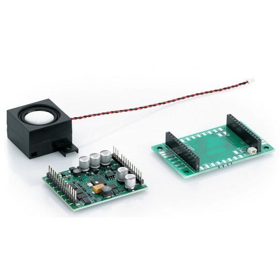 LGB - 55029 - Sound decoder (G scale)