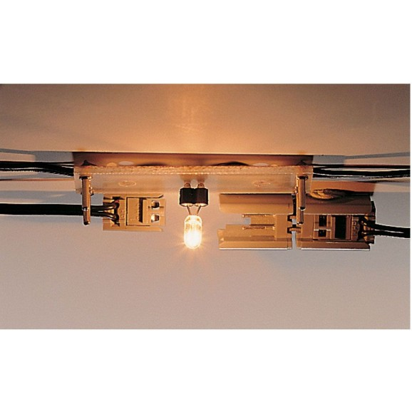 LGB - 68333 - Interior Lighting Set, Flat (G scale)