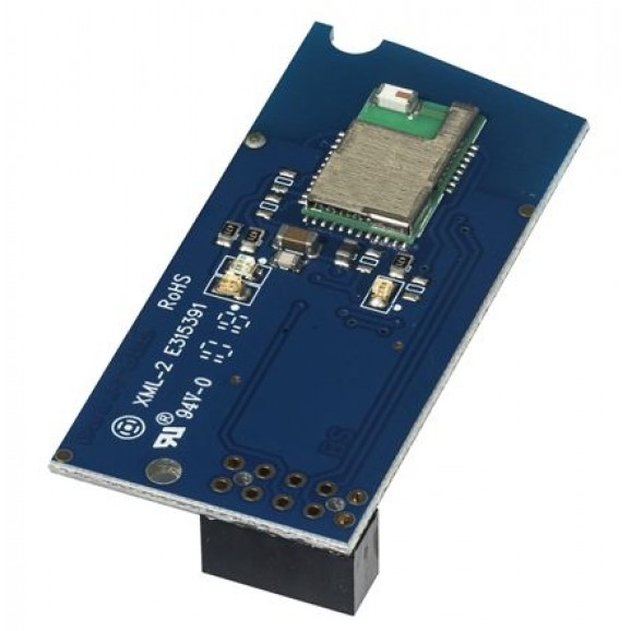 MASSOTH - 8131901 - DiMAX Transmitter 2.4GHz