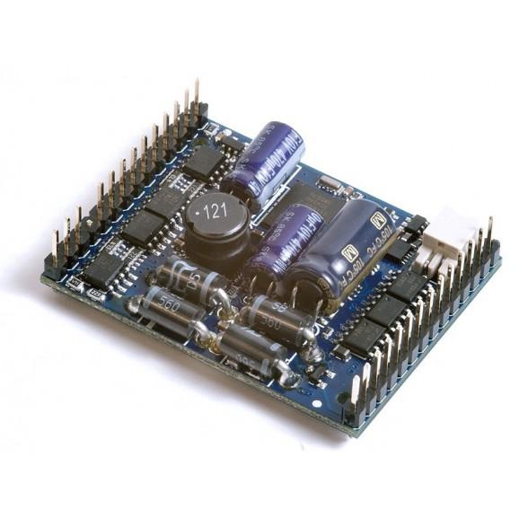 MASSOTH - 820500 XLS-M1 SoundDecoder Single item