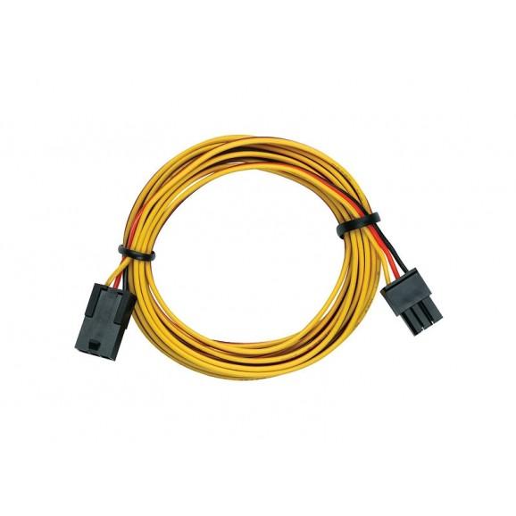 MARKLIN - 071053 - Extension wire cable 3-pole HO 3 rail
