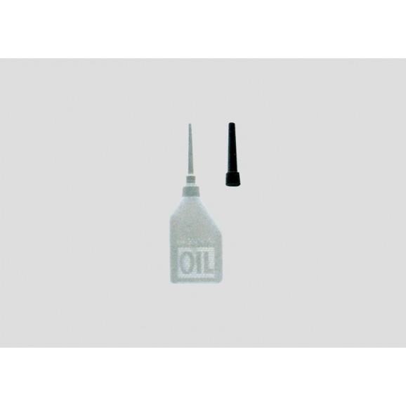 Marklin - 7149 - Oiler 10 ml Oiler with Narrow Applicator Opening (HO Scale)