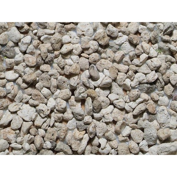 NOCH - 09230 PROFI Rocks Rubble , medium G,0,H0,TT,N,Z