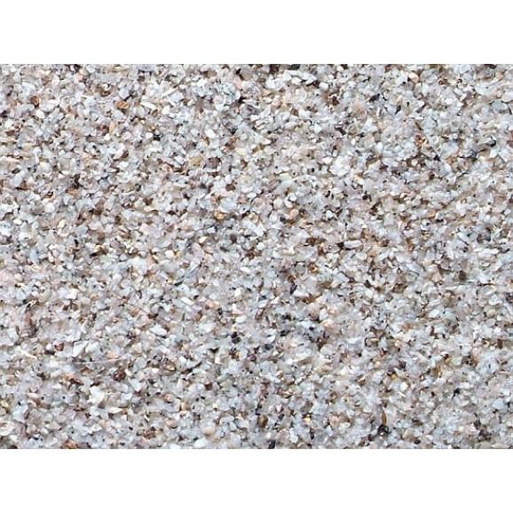 NOCH - 09361 PROFI Ballast Limestone , beige brown H0,TT