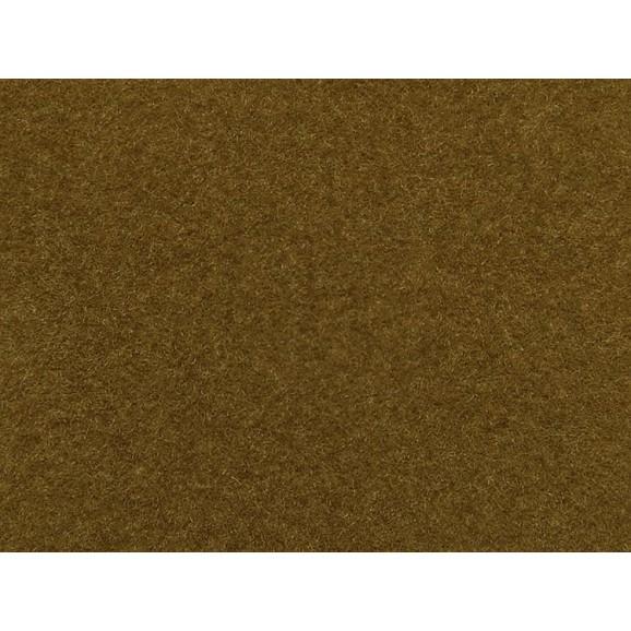 NOCH - 07082 - Wild Grass brown, 6 mm 0,H0,TT,N