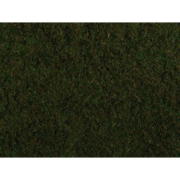 NOCH - 7272 - Foliage, olive green-G,0,H0,TT,N,Z