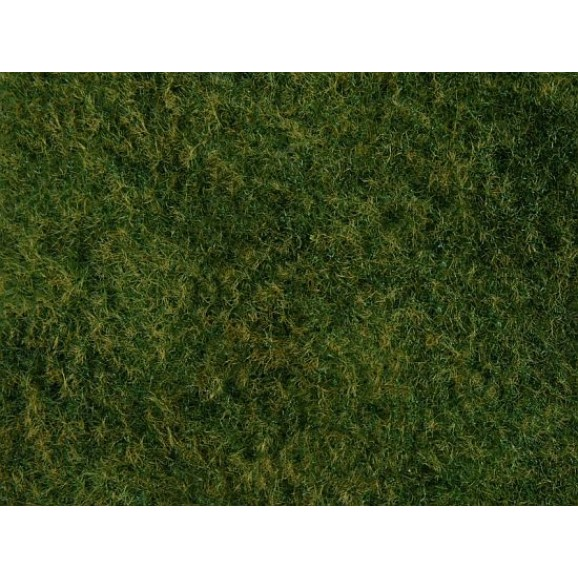 NOCH - 7280 - Wild Grass Foliage, light green-G,0,H0,TT,N,Z