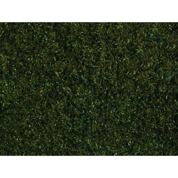NOCH - 7292 - Meadow Foliage, dark green-G,0,H0,TT,N,Z