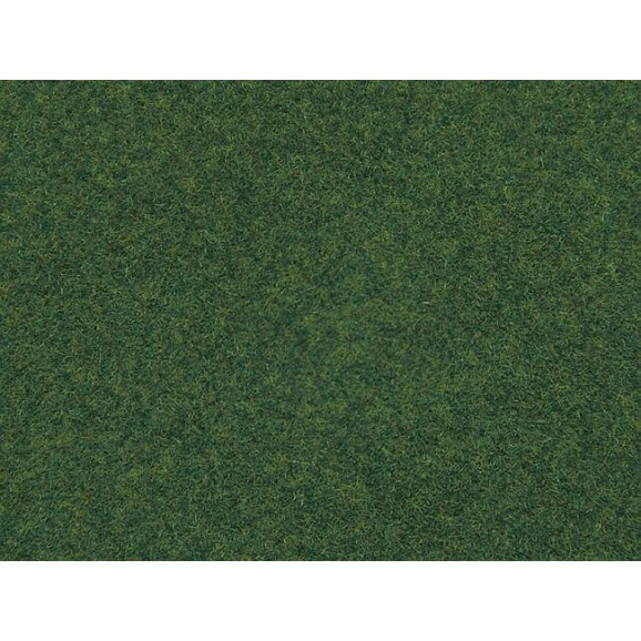 NOCH - 7081 - Wild Grass medium green, 6 mm 0,H0,TT,N