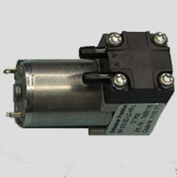 SEUTHE - 601 - Pump SP270 EC-LC-HR-l 12Volts