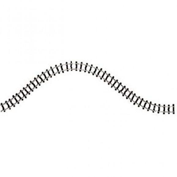 ROCO - 32200 - N-flexible track VP12 HOe