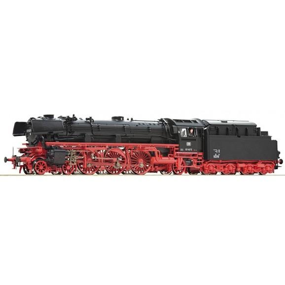 ROCO - 73121 - Steam locomotive 03 1073 DB ep.III (HO SCALE)