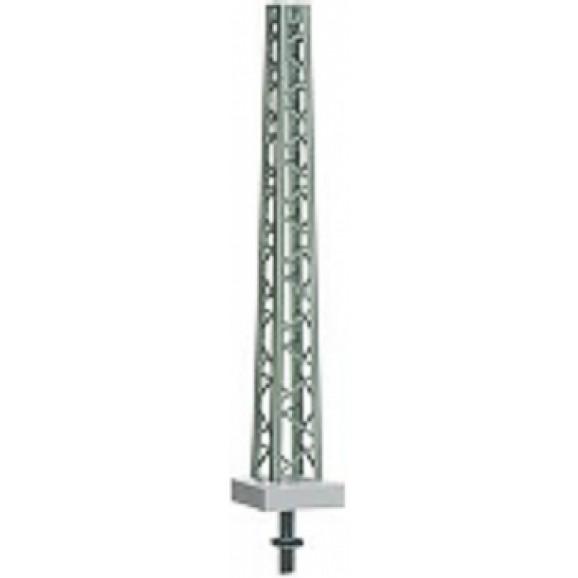 SOMMERFELDT - 124 - TOWER MAST 105MM HO