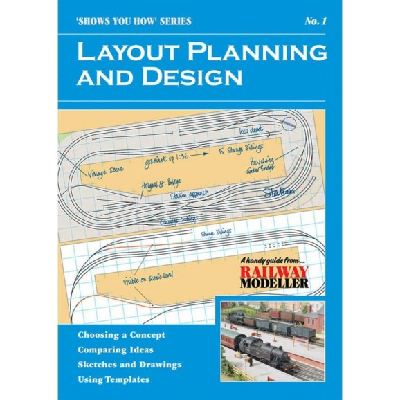 PECO - SYH01 - Layout Planning & Design