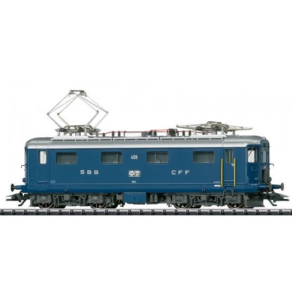 Trix - 22422 - Class Re 4/4 I Electric Locom Class Re 4/4 I Electric Locomotive (HO Scale)