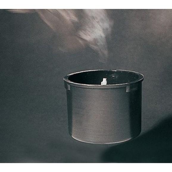 Vollmer - 41282 - Smoke generator large, diameter 4,5 cm