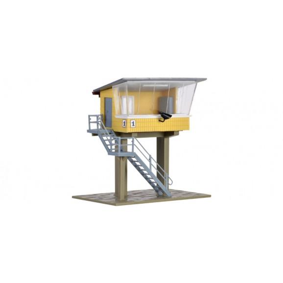 Vollmer - 45737 - H0 Signal tower West