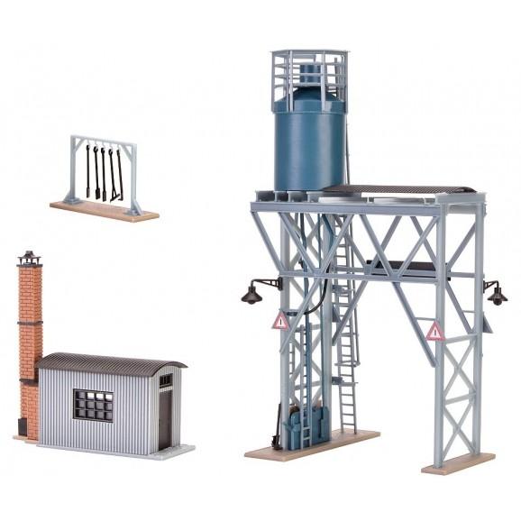 Vollmer - 45740 - H0 Sanding tower