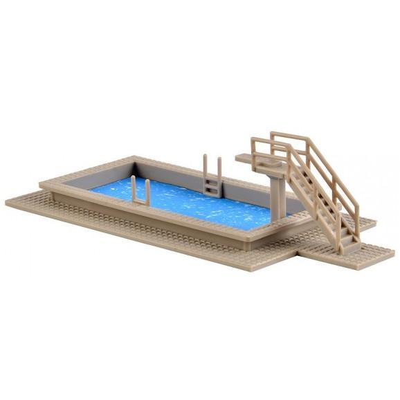 Vollmer - 47668 - N Pool