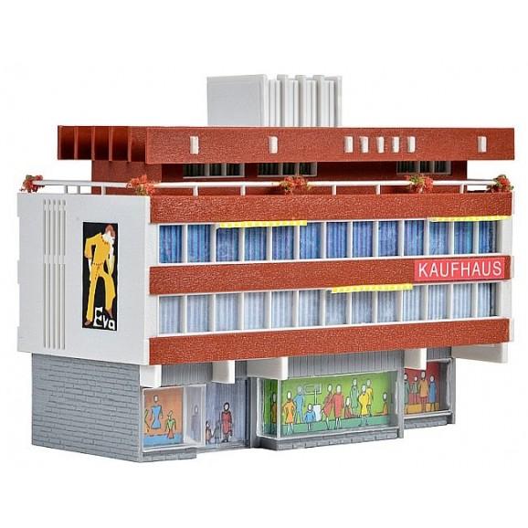 Vollmer - 47726 - N Department store
