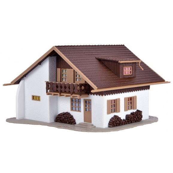 Vollmer - 49254 - H0 House Anemone